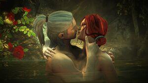 Ger Triss elven bath.jpg