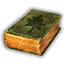 Tw2 questitem runesbook.png