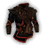 Tw2 armor dragonscale.png
