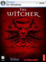 The Witcher EU box.jpg