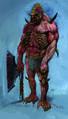 Greater Mutant.jpg