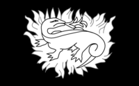 bannière de l'Impera