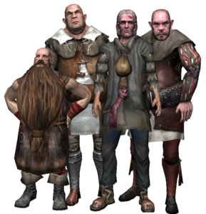 People Band of brethren.png