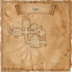 Map Cemetery crypt.png