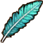 Substances Cockatrice feather.png