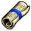 Scrolls generic icon blue.png