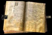 Dictionnaire du Langage ancien