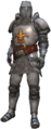 People Guard officer.png