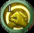 Quen (niveau 1)