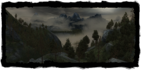 Places Kaer morhen valley 2.png