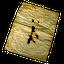 Tw2 item ysgithrunediagram.png