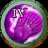 Yrden (niveau 4)