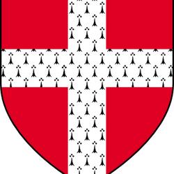 Académie d'Oxenfurt