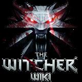 Sorceleur Wiki