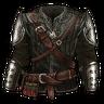 Armure de Corbeau (Ordre)