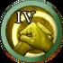 Quen (niveau 4)