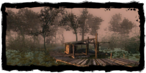 Places Swamp.png