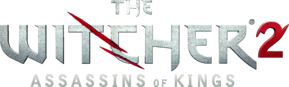TW2 English logo.png
