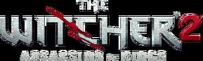 TW2 English logo.png