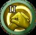 Quen (niveau 2)