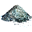 Tw2 ingredient diamonddust.png