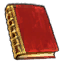 Books Generic red.png