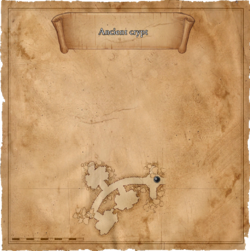 Map Old Mine ancient crypt.png