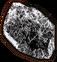 Hydragenum dans le jeu original