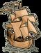 Lieu maritime