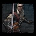 People Geralt 2.png