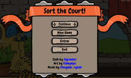 Sort the court.png