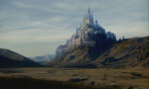 D'haran peoples palace5.jpg
