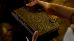 Book of Counted Shadows.png