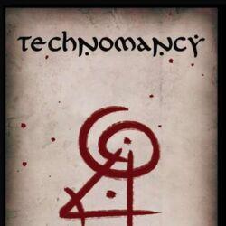 Technomancy