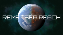 RememberDualReach.png