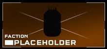 HRM Placeholder.png