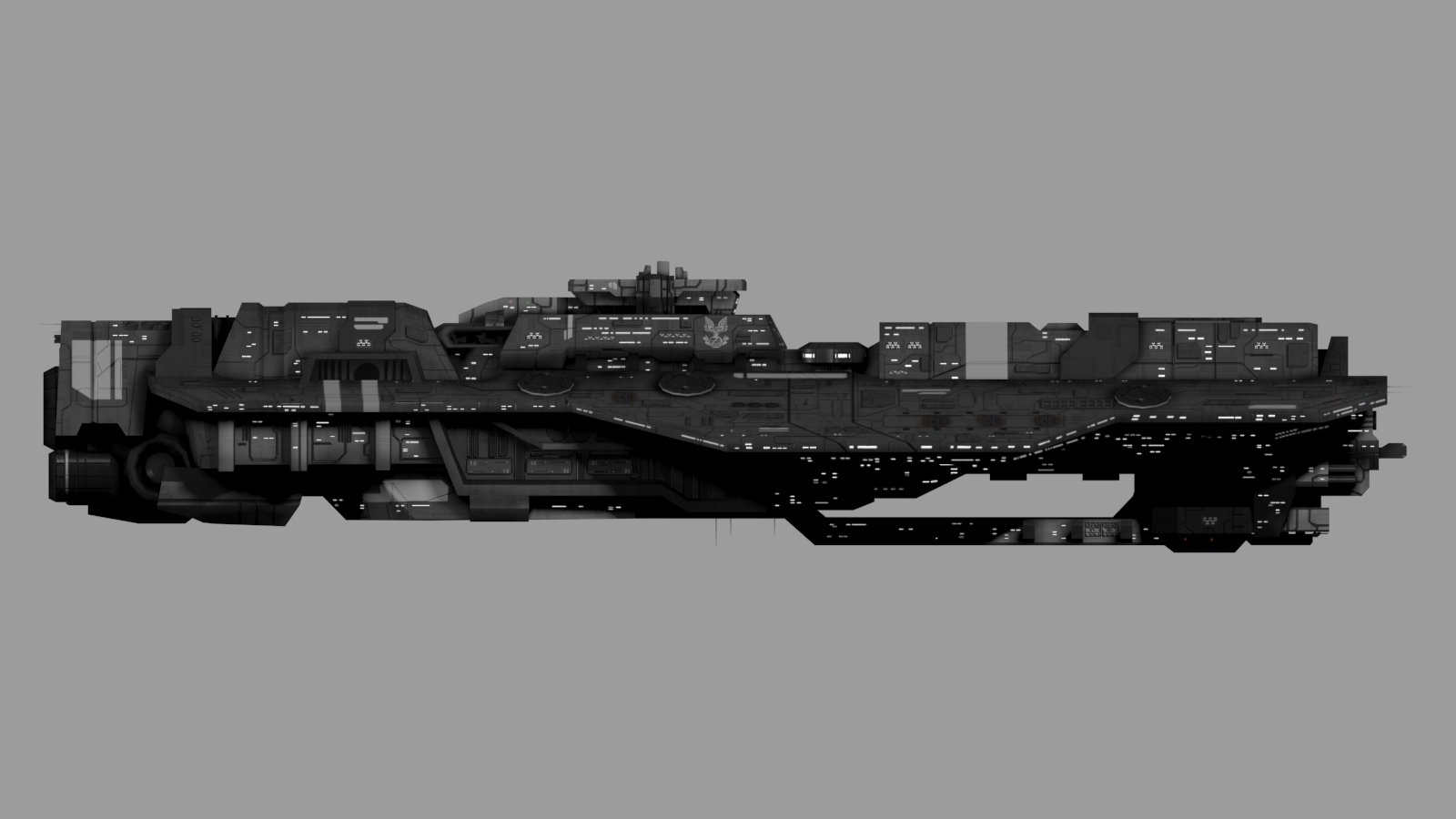 Epoch-class heavy carrier