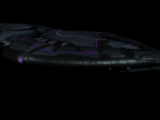 RCS-class armored cruiser