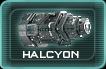 Autumn-class heavy cruiser