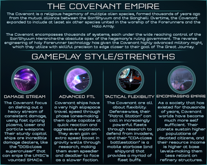 SotP Covenant Overview.png