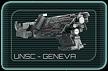 Geneva-class envoy
