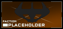 Cap Factory Placeholder.png
