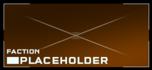 Sotp wiki placeholdericon.png