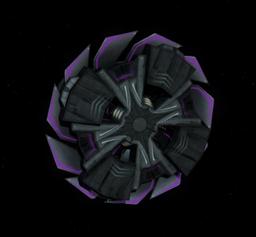 Nano Weapon JammerCov.png