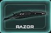 Winter-class Prowler