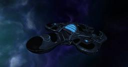 OSS-class Battlecarrier.png