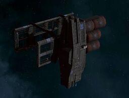 SinovietHeavyShipyard-4-6.jpg