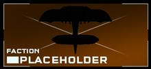 Frig Factory Placeholder.png