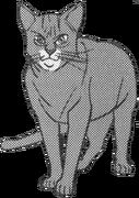Rosohammas-manga