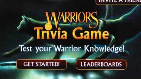 Warriors App-0